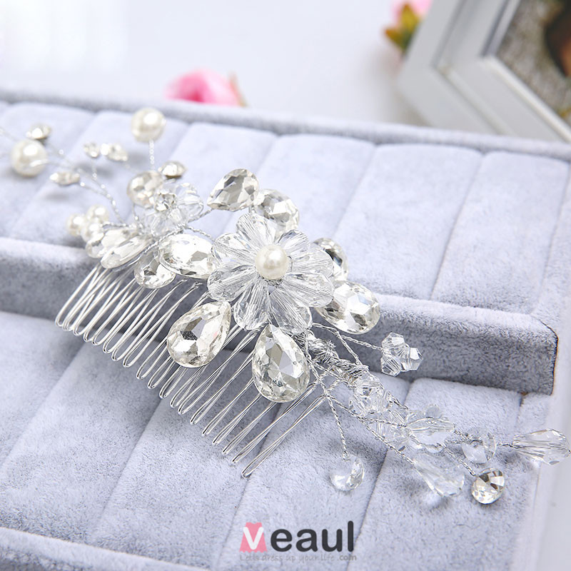 Wedding-Hair-Accessories-Wedding-Jewelry-img-bridal-hair-accessories