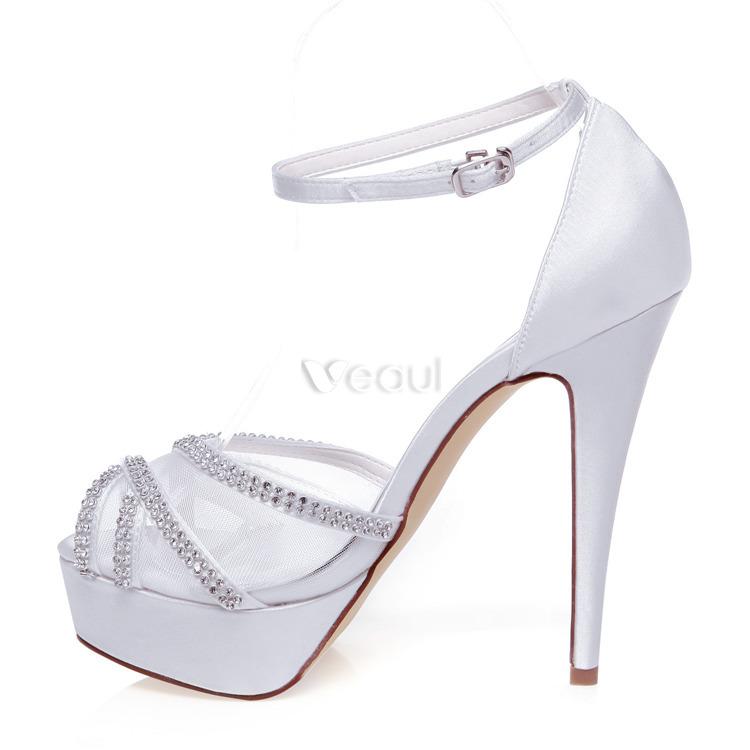 Chaussures à talon aiguille blanches femme  Noir (Black) NR RAPISARDI E700  38 EU slW8vZt
