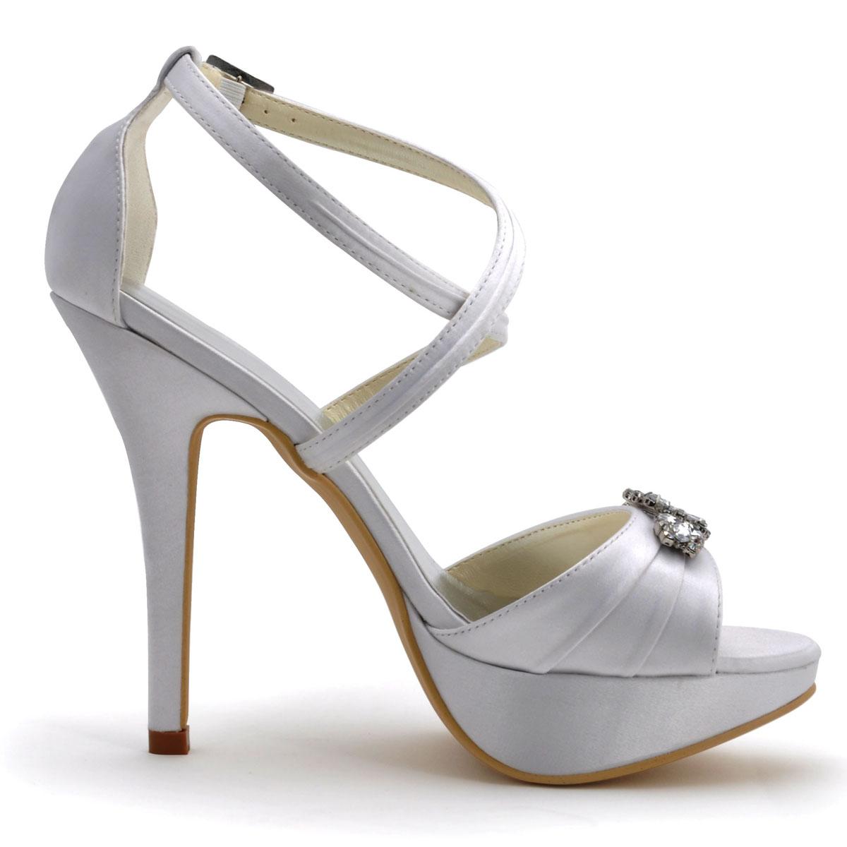 chaussures mariee haut de gamme. Black Bedroom Furniture Sets. Home Design Ideas