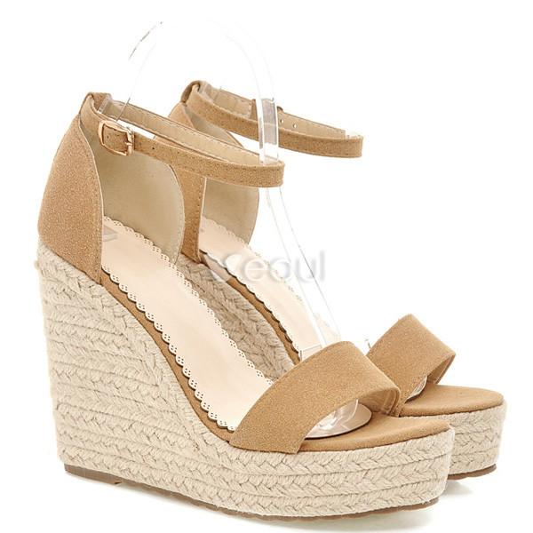 belle sandale femme,sandale de luxe pas cher 208364fb041
