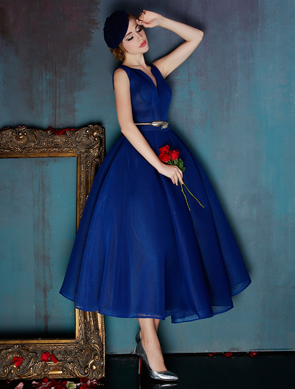 201510 - Mode, dress up, Lifestyle