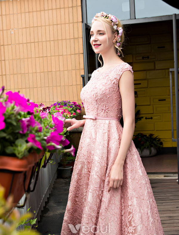 Grey bridesmaid dresses with pink flowers best ideas dress grey bridesmaid dresses with pink flowers pictures mightylinksfo