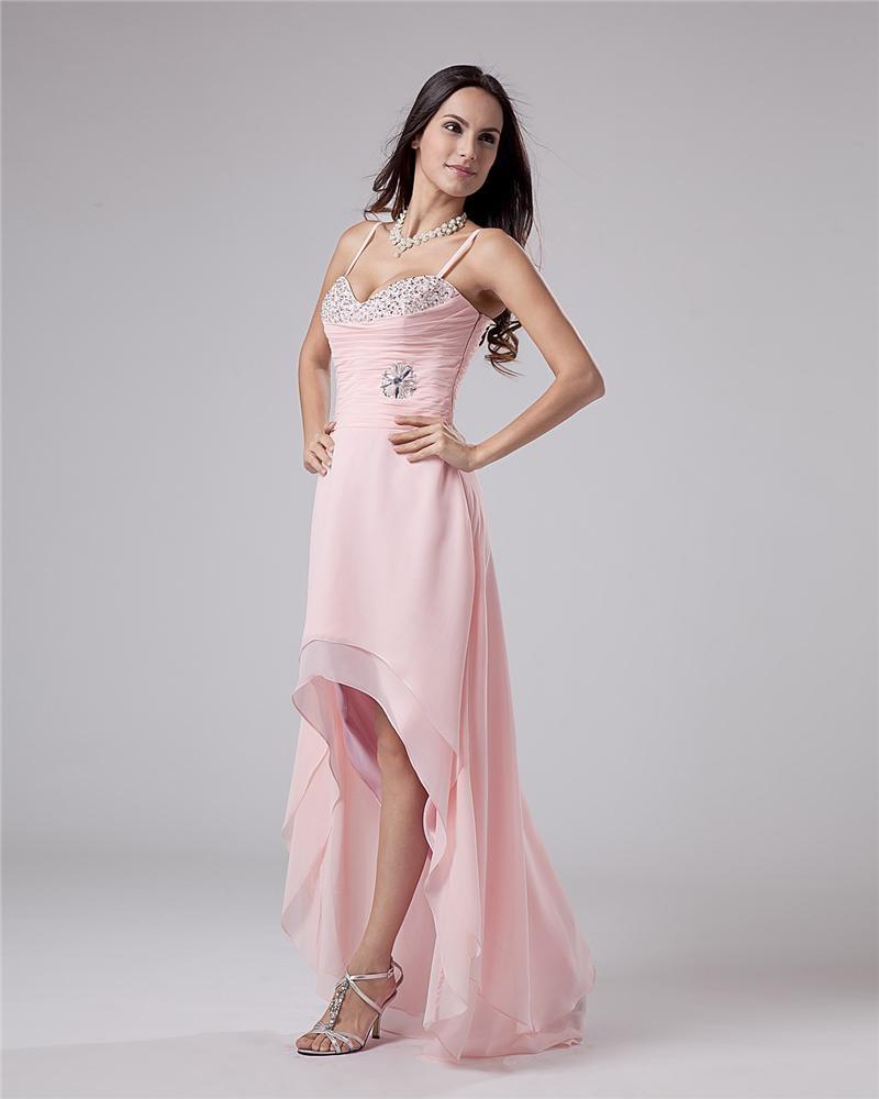 Macy\'s Formal Dresses High Low – Fashion dresses
