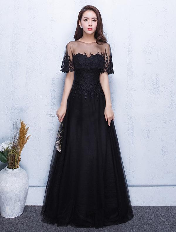 lace cocktail dresses 2017 - photo #45