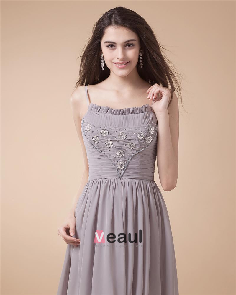 Beautiful Dress for Party_Party Dresses_dressesss