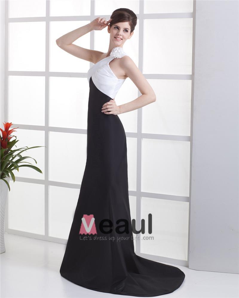 Floor Length Party Dresses 26
