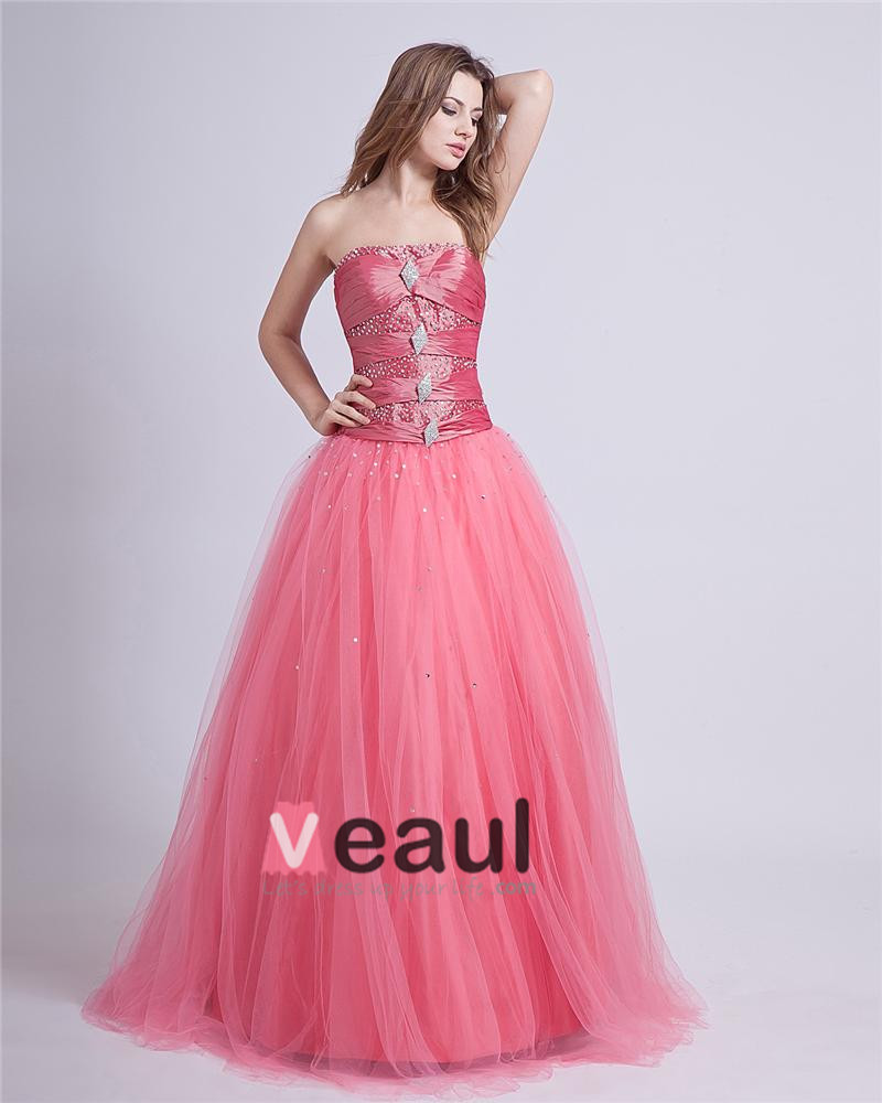 Vistoso Prom Dresses Logan Utah Molde - Colección de Vestidos de ...