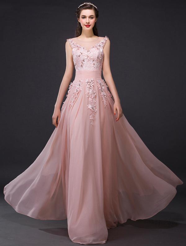 Avondkleding online shop | Ruim aanbod voor dames en heren | Koop nu jouw avondkleding bij Zalando.