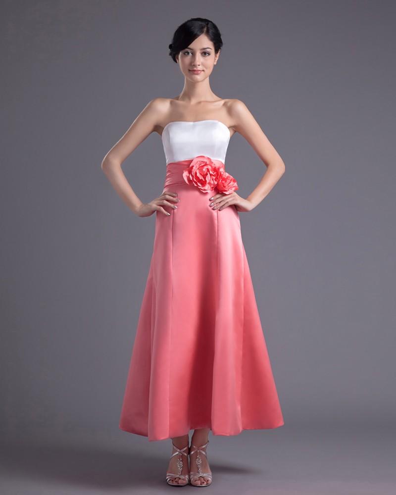 bruidsmeisjes jurken, jurken voor bruiloft