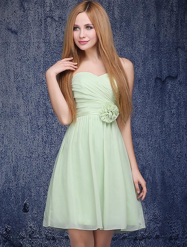 kleskode bryllup dress