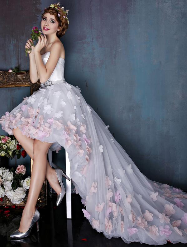 robes l gantes belle robe pas trop cher. Black Bedroom Furniture Sets. Home Design Ideas
