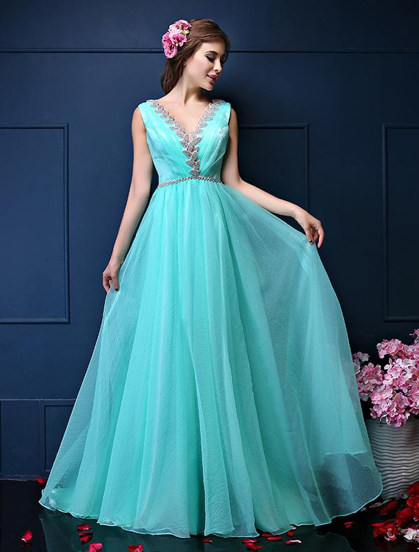 Blog mariage fashion et fashion mariage le 15 avril 2015 for Robes de taille plus pas cher pour les mariages