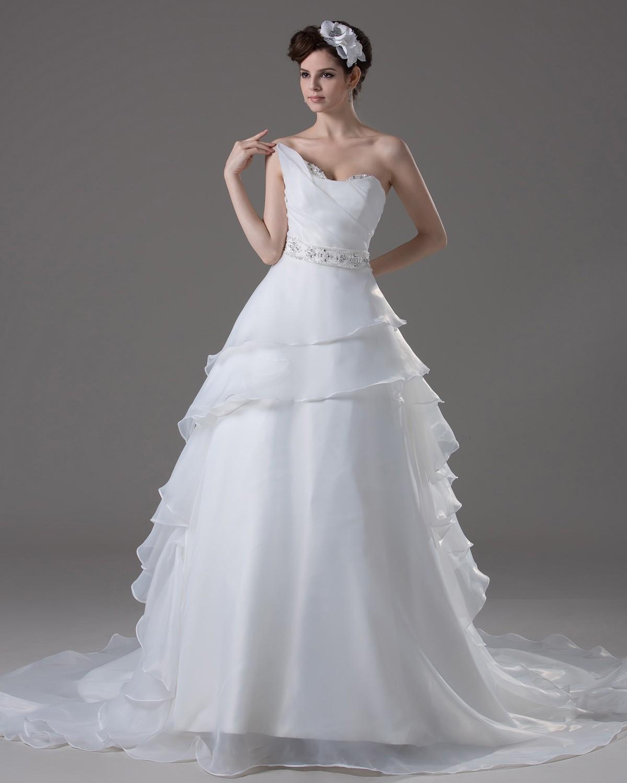 Dessiner une robe de mari e en ligne id es et d for Robes pour mariage en ligne