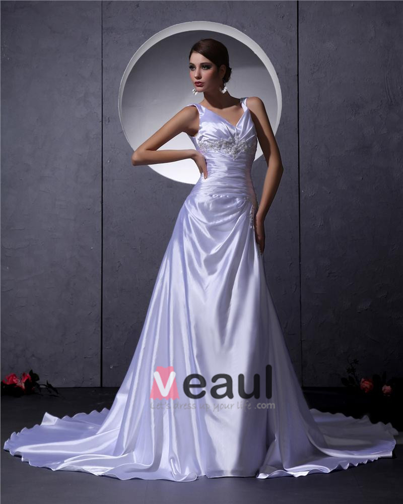line princess wedding dresses a line strap wedding dress bridal gowns