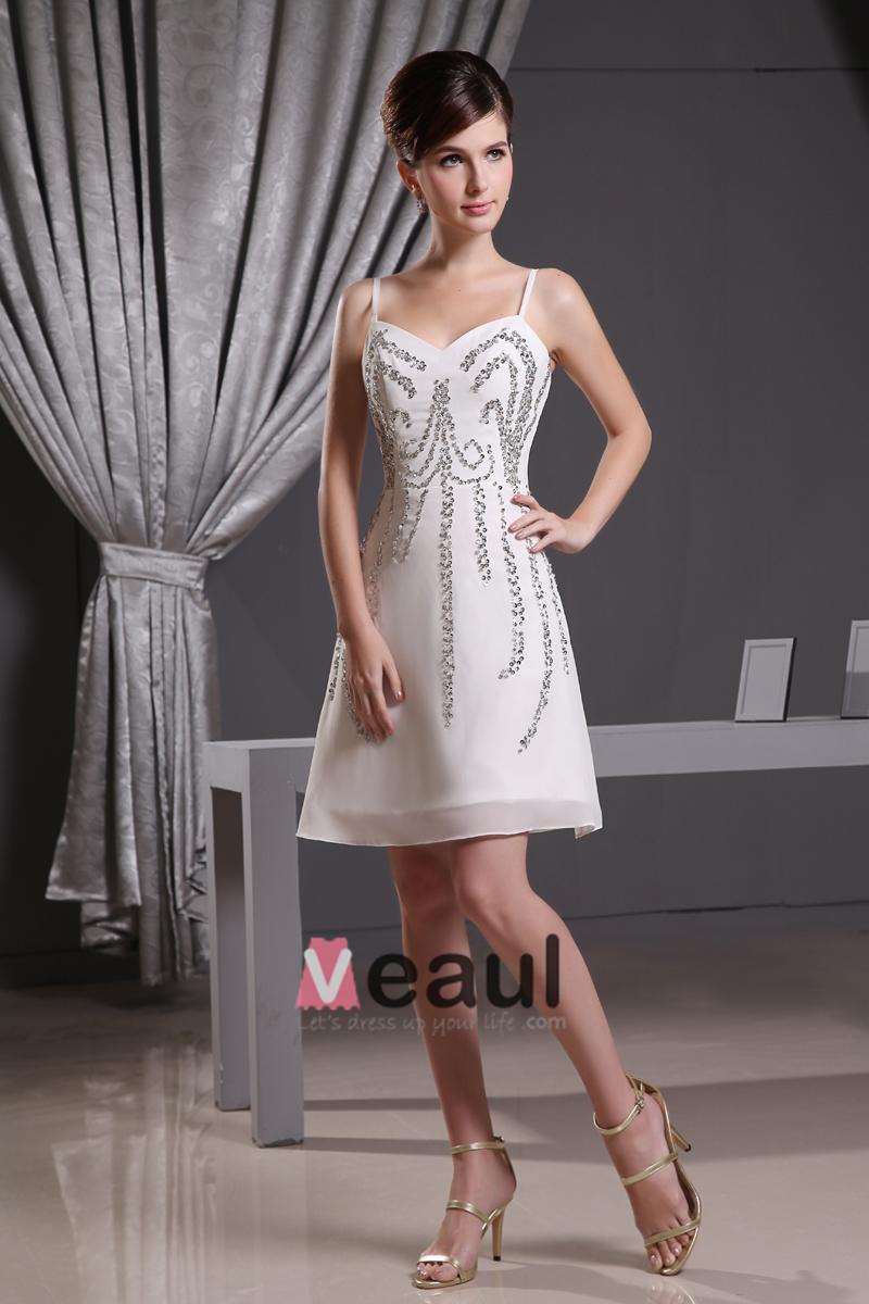 short strapless wedding dresses mini wedding dress Strapless Wedding Dresses Short Your Po Blog