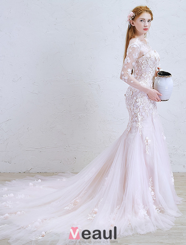 Woda Wedding Dresses 28