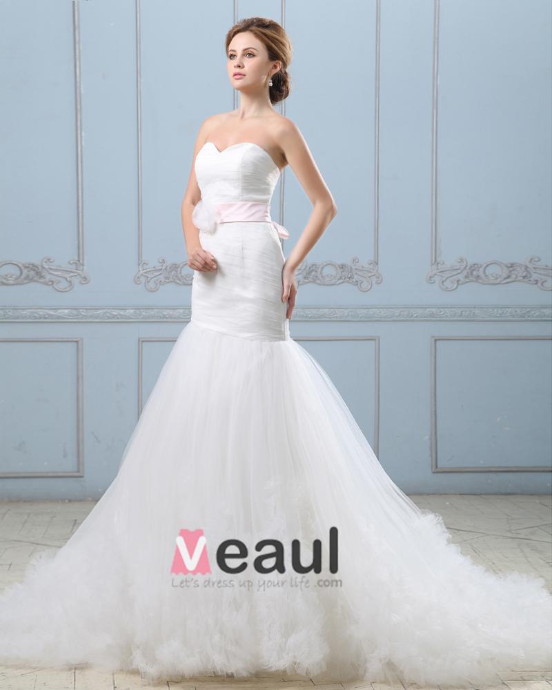 Colorful Hermione Slughorn Party Dress Composition - All Wedding ...