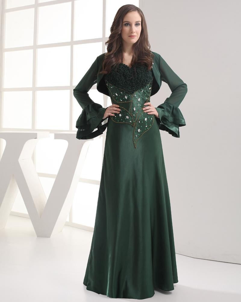 Imitation Celebrity Dresses 42