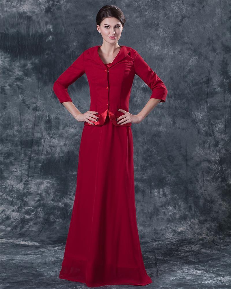 special dresses mother bride