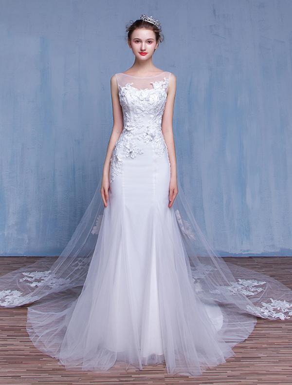 Hochzeitskleid bis 100 euro die besten momente der for Schlafsofa bis 100 euro