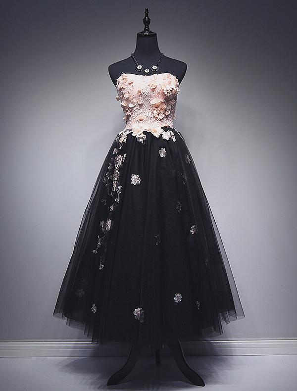robe de bal robe bal de promo robe de gala. Black Bedroom Furniture Sets. Home Design Ideas