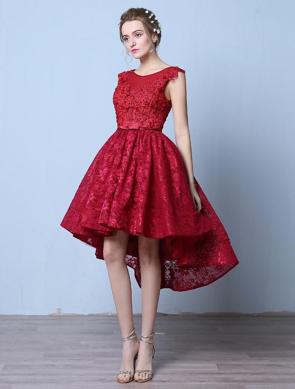 Cocktail Dress Elegant