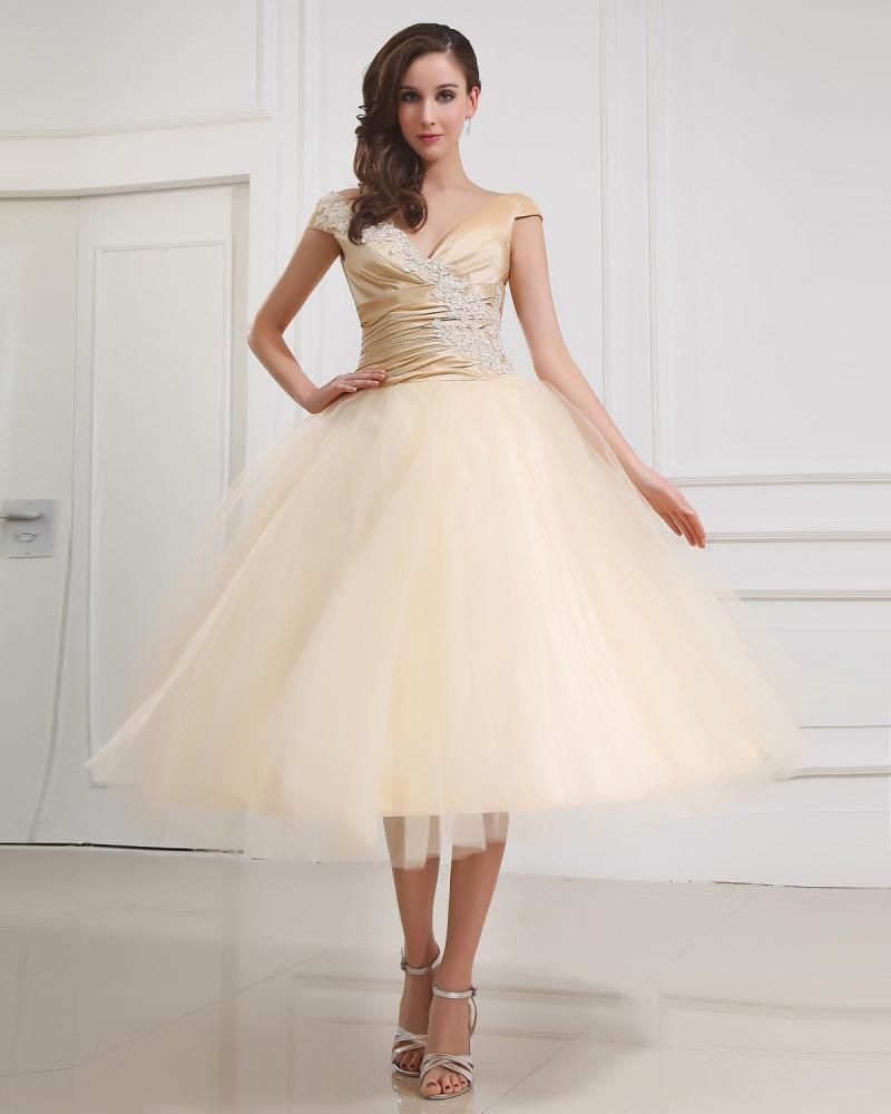 v haft na karku suknie lubne kr tkie sukienki lubne 1614120111. Black Bedroom Furniture Sets. Home Design Ideas