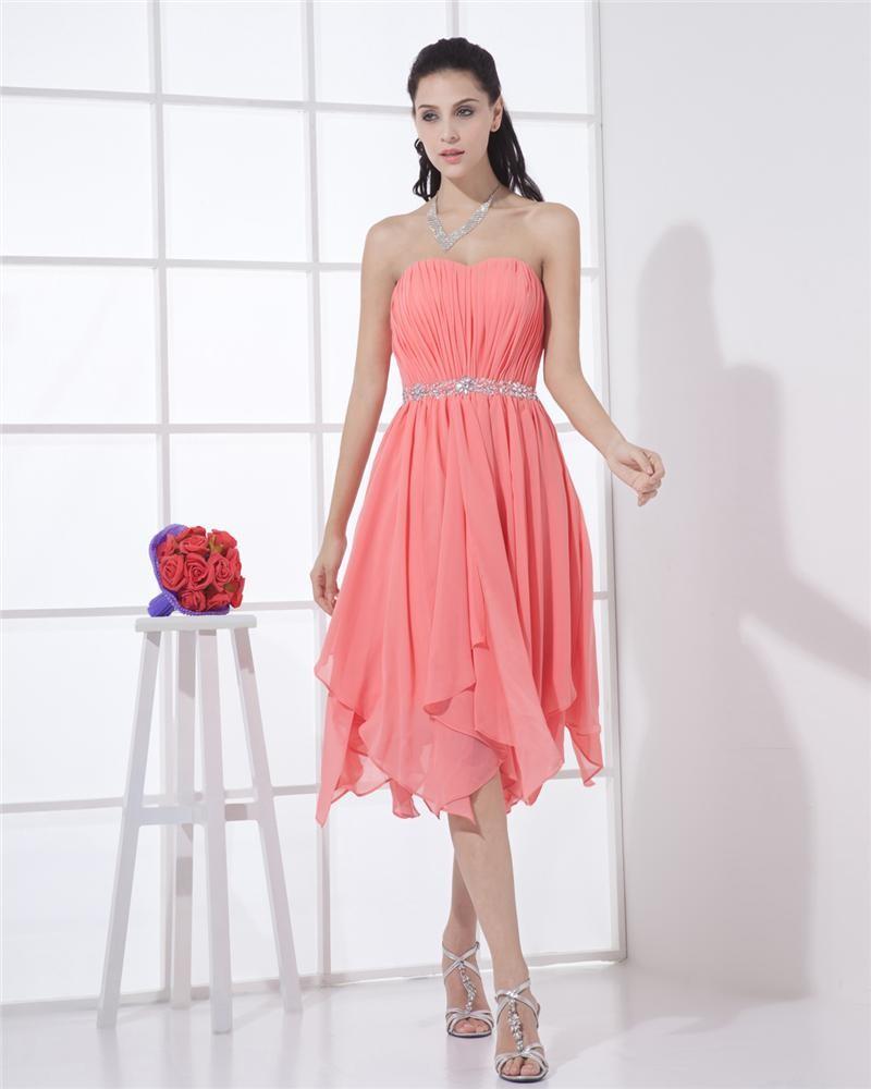 88481de73b3e3 robe de cocktail jeune ...