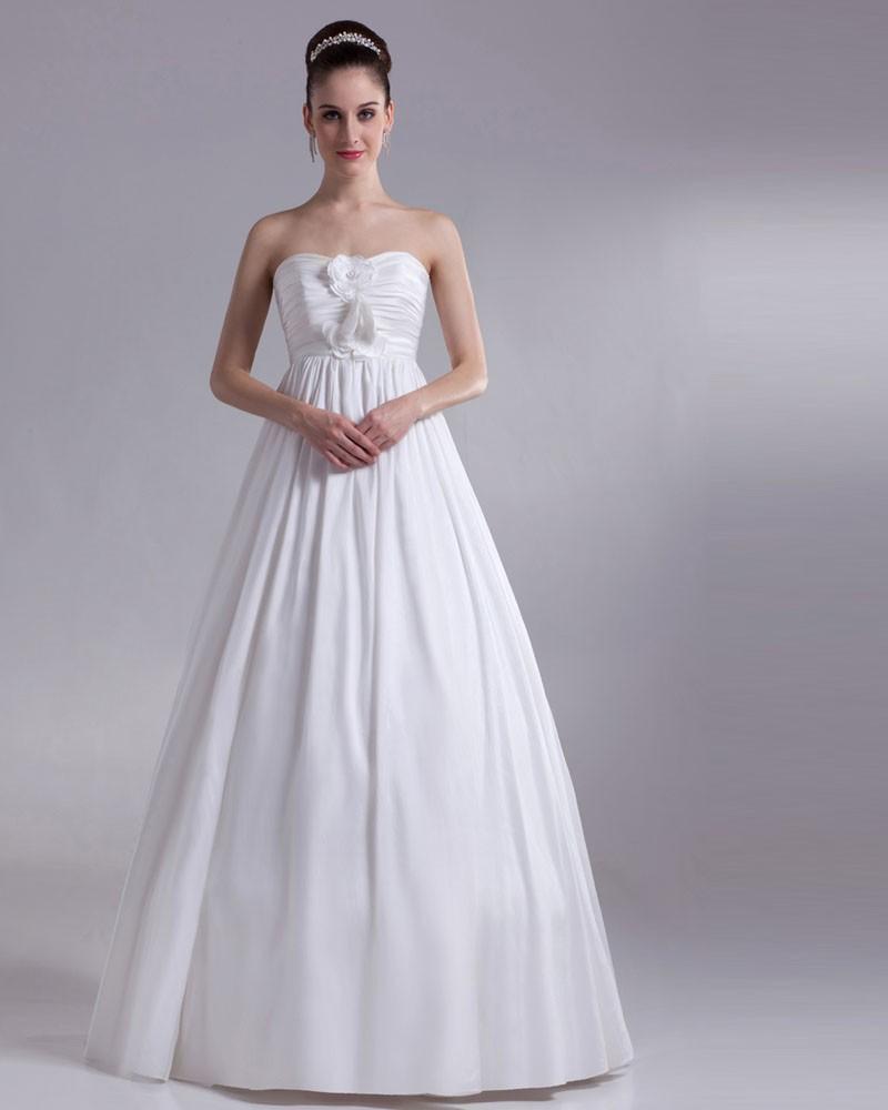 Amoureux Robe de mariée