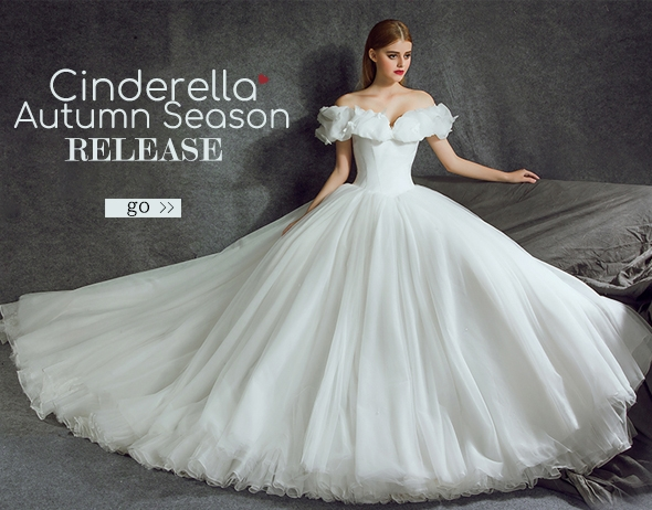 http://www.veaul.com/stunning-cinderella-wedding-dresses-2017-a-line-princess-off-the-shoulder-short-sleeve-butterfly-backless-ruffle-white-organza-chapel-train.html